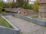 Krematorium Litoměřice