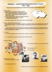 list_k_muzeu_ghetta_pro_ss