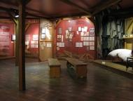 Magdeburská kasárna