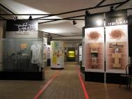 Muzeum Ghetta