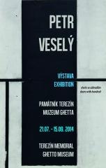 plakat_vesely
