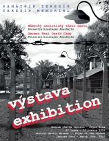 Auschwitz_poster