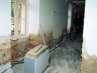 Muzeum Malé pevnosti