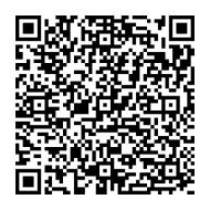 Scan this QR code to get the basic info