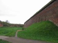 Malá Pevnost