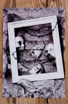 3. kategorie – Cena Erika Poláka, kolektiv (Domov mládeže při OA, HŠ a SOŠ Turnov) - Proč v ghettu múzy nemlčely