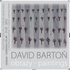 barton_poster