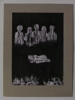 3. kategorie, 3. místo, Šárka Riganová, 18 let, Střední uměleckoprůmyslová škola sv. Anežky České, Tavírna 109, 381 01 Český Krumlov - bez názvu
