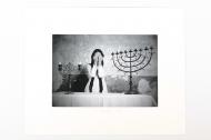 3. kategorie - Cena Erika Poláka - Po stopách rabína Neudy 7