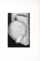 3. kategorie - Cena Erika Poláka - Po stopách rabína Neudy 8