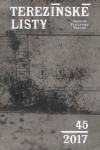 Terezínské-listy-452017